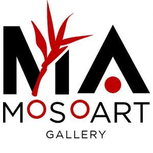 Moso Art Gallery